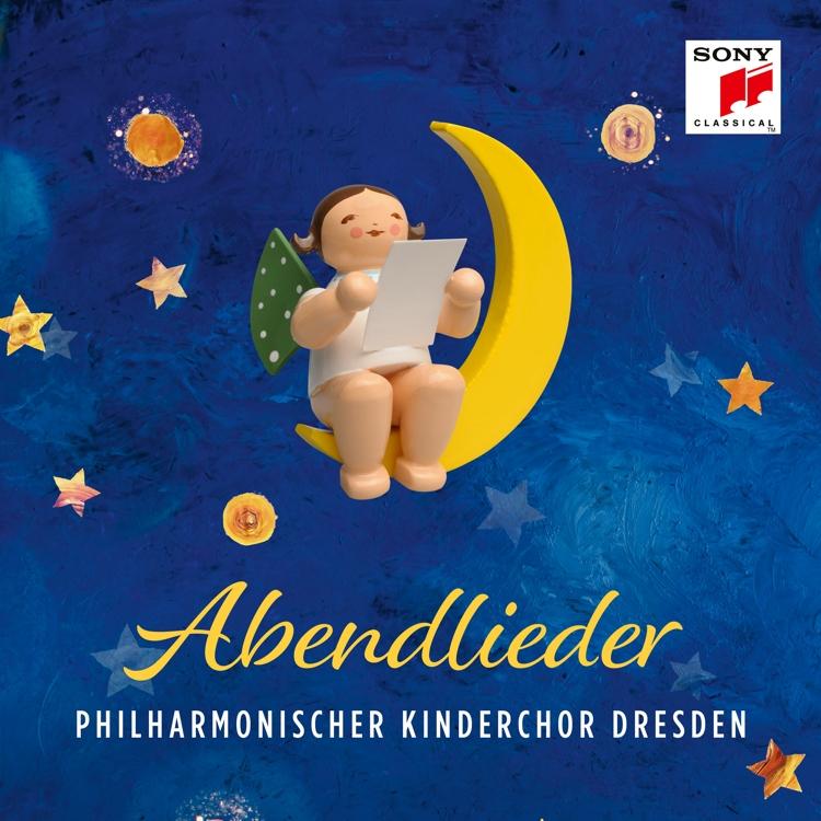 2019_CD_Abendlieder