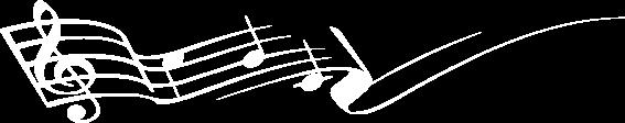 Logo FV Kinderchor