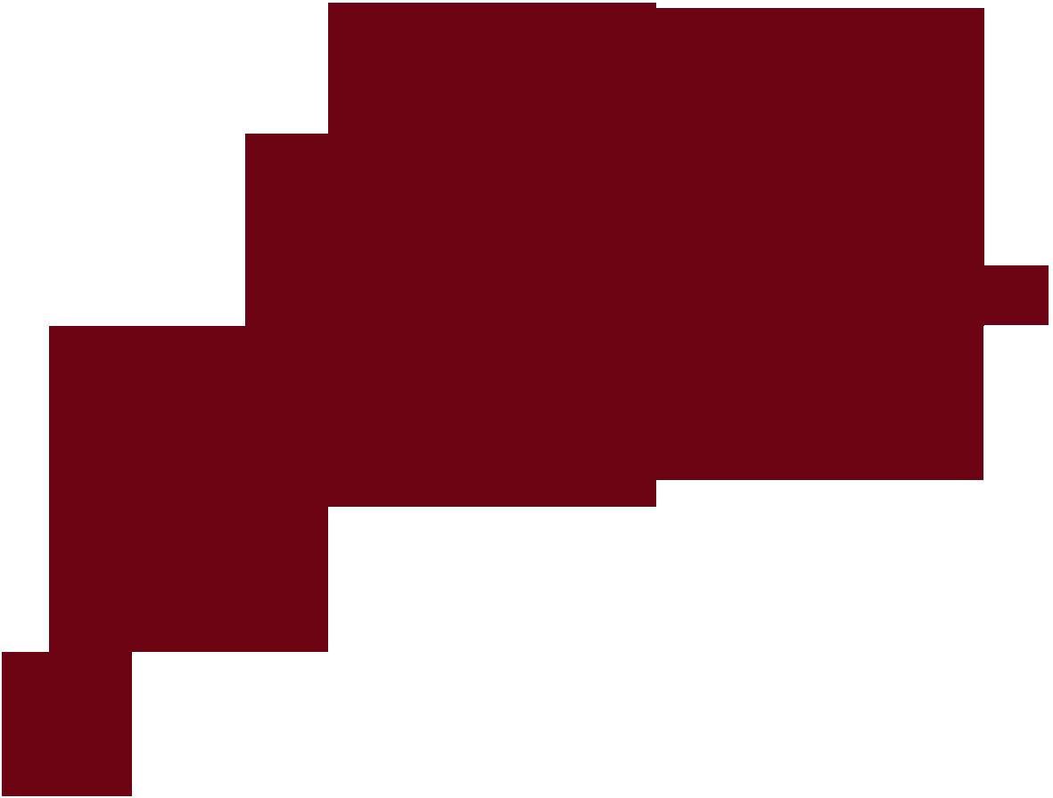 2020_Neues_Logo_Förderverein