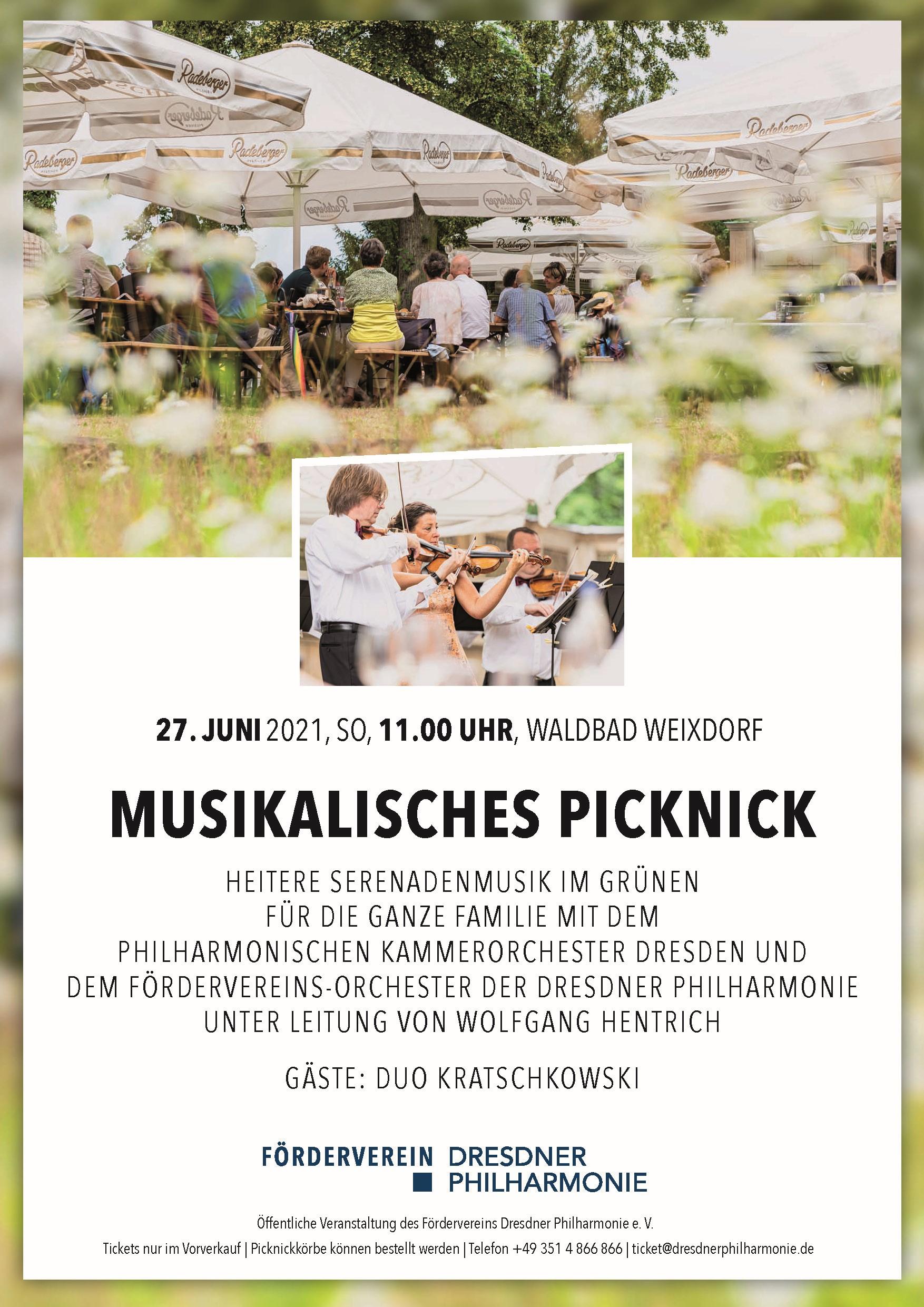 2021_MusikalischesPicknick2021Plakat